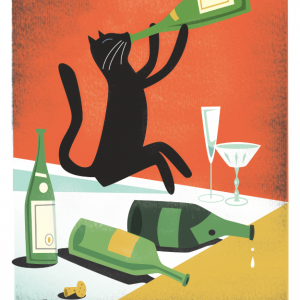 drunken-cat-pp-022-600x600