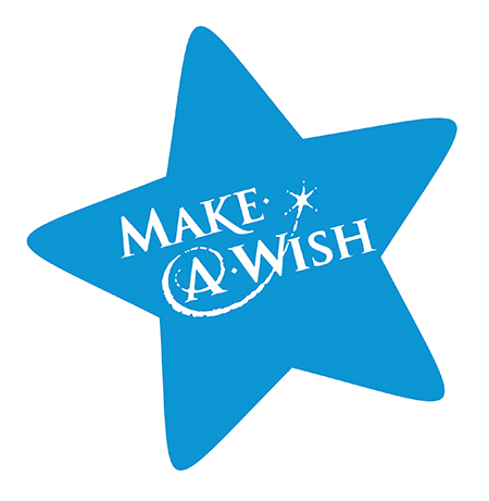 make-a-wish-logo2