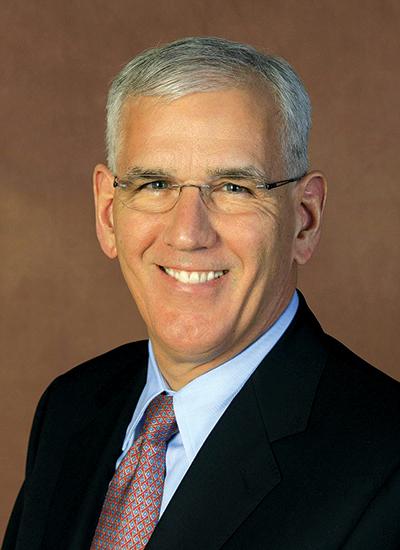 Stewart Putnam
