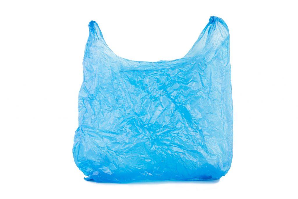 Recycle Right Plastic Bags Mt Lebanon Magazine